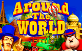 Around the World